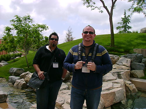 PDC 2008 033