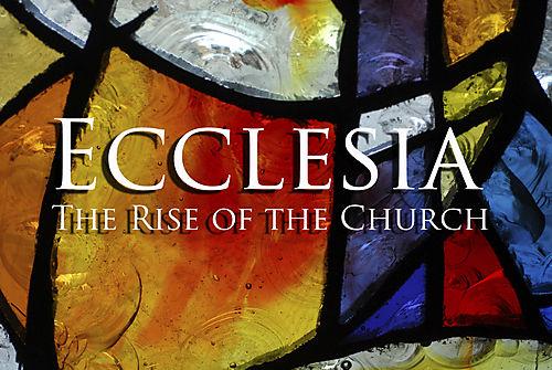 Ecclesia2