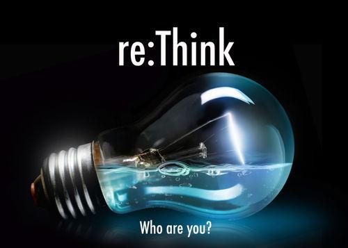 Think_series