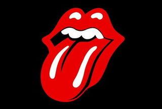 Rolling_stones_lips_artfull