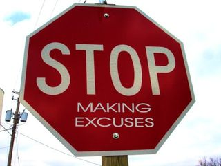 State-newspaper-excuses