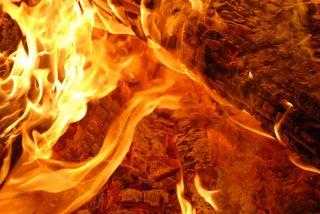 Fire-flames-1
