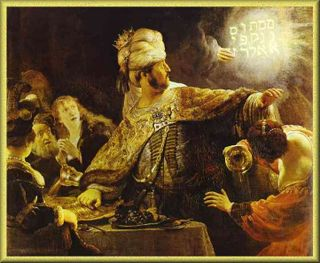 Rembrandt_The Feast of Belshazzar.jpeg