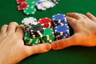 Poker_chips_all_in-11262822029
