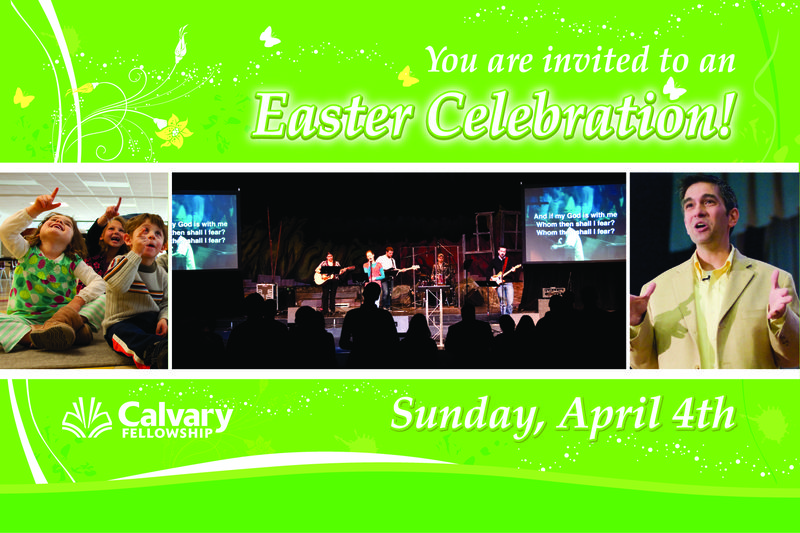 Easter_calvary_4x6_invite_final_front