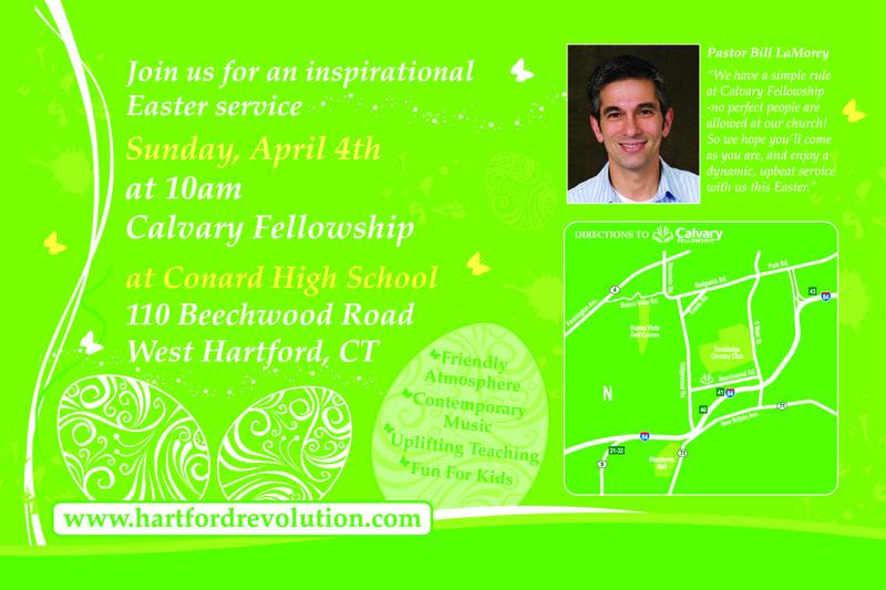 Easter_calvary_4x6_invite_final_back