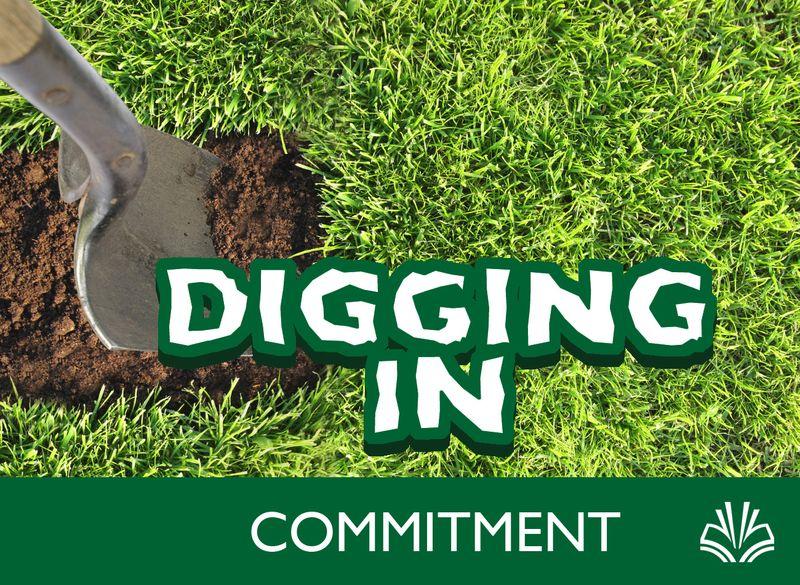 Hi_res_Digging_In_hi_res
