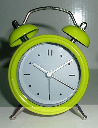 Metal-Bell-Alarm-Clock-15574192307