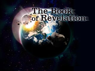 Revelation_Slide1