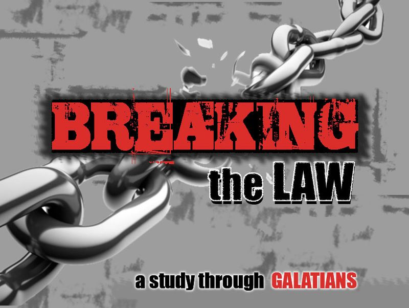Breaking_the_law_final_web