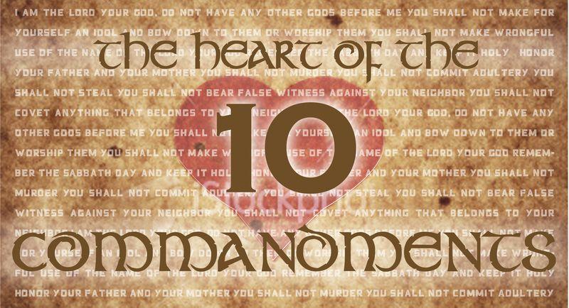 10_commandment_phase3_des4