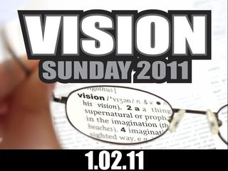 Vision_sunday_web
