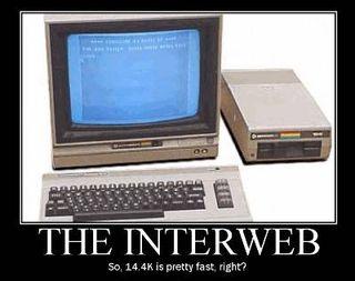 InterwebPoster_jpg