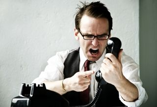 Payday-loan-by-phone