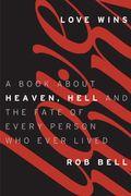 Rob-bell-love-wins
