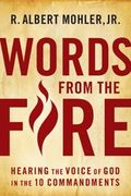 Words-from-the-fire