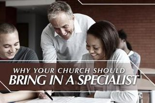 Article_images_9.6.WhyYourChurchBringSpecialists_445031548