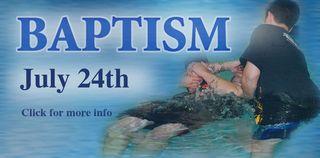 2011-06-17-baptism31