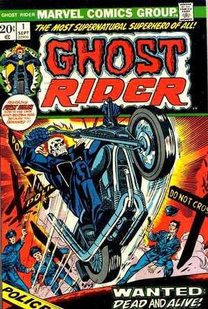 Ghostrider194