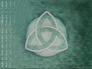 Trinity_1024_2