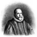 Arminius1