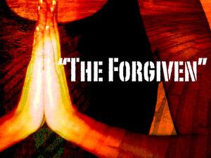 Forgiven_3