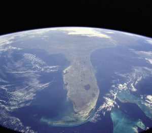 Sts95_florida_from_space_3
