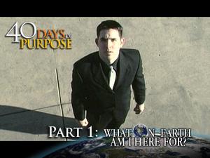40_days_wk_1