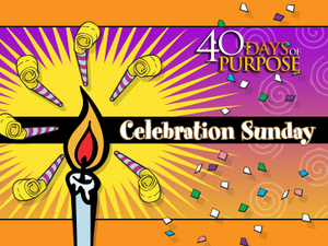 Celebration_sunday