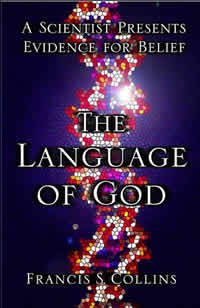 Francis_collins_the_language_of_god