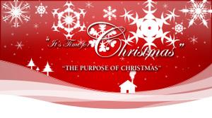 Christmas_slide_12_23_2