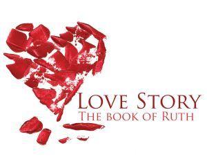 Lovestory300_2