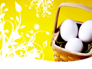 Easter221