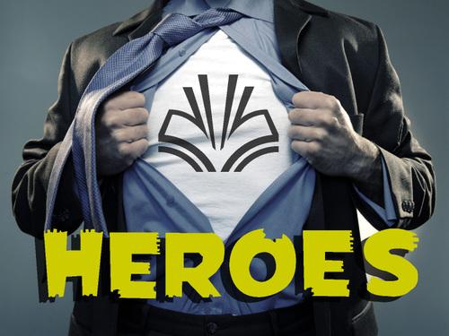 Heros_1