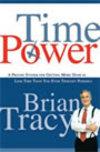 Time_power_sm