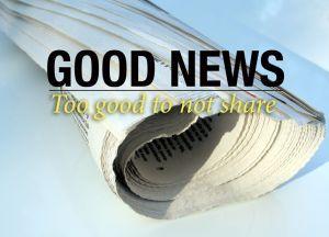 Goodnews_1