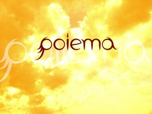 Poiema_slide21_2