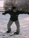 Snowboard1_2