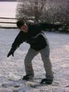 Snowboard2_2