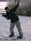 Snowboard3_1