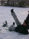Snowboard4_1